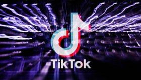 Microsoft May Buy TikTok Platfrom