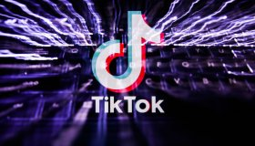Microsoft May Buy TikTok Platfrom