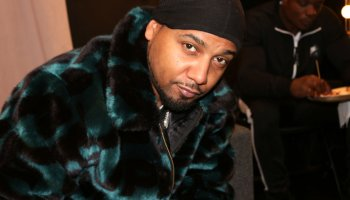 """""""Dipset: Band Of Brothers"""" Screening"""