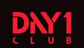 Spotify RapCaviar Day 1 Club