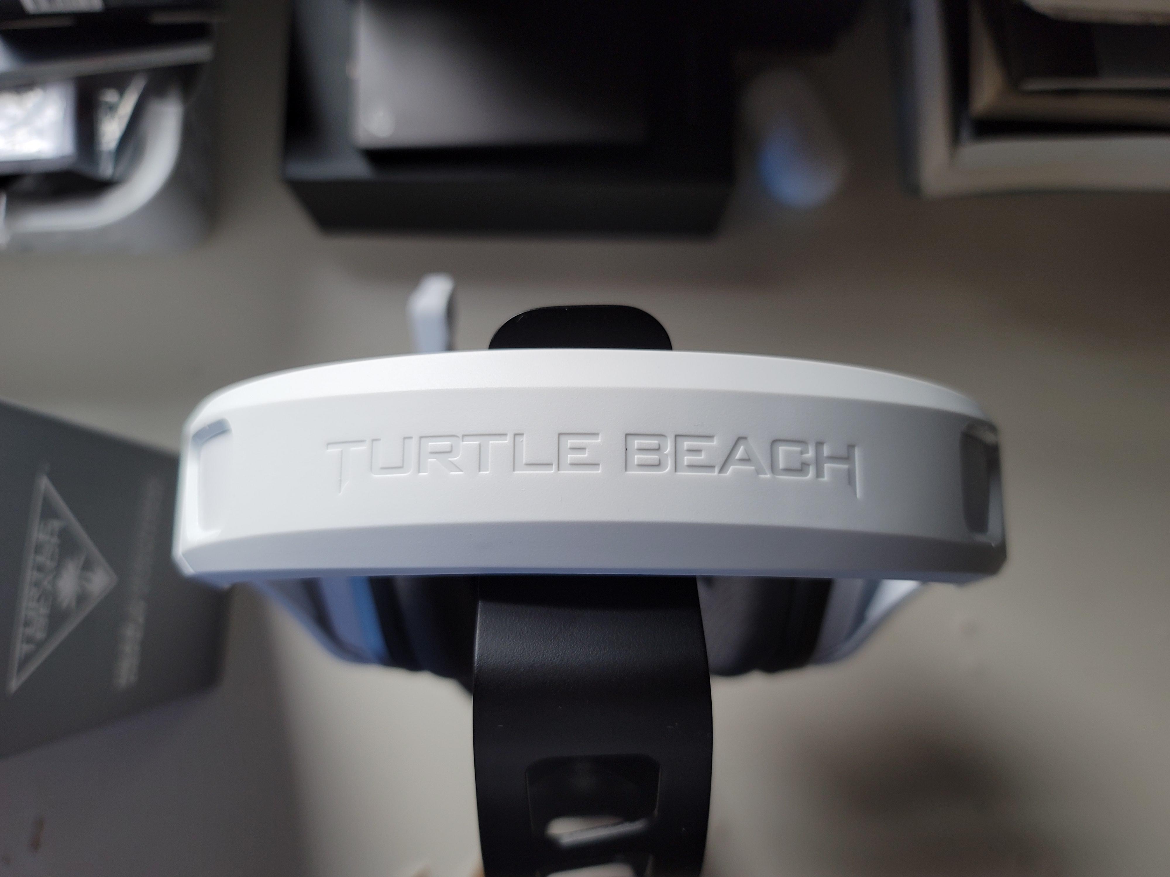 Turtle Beach Stealth 600 Gen 2 Headset