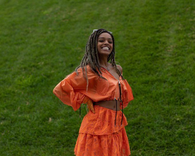 Celebrity Sightings : Paris Fashion Week - Menswear Spring/Summer 2020 : Day Six
