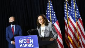 US-health-virus-POLITICS-BIDEN-HARRIS