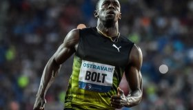 Usain Bolt tests positive for COVID-19