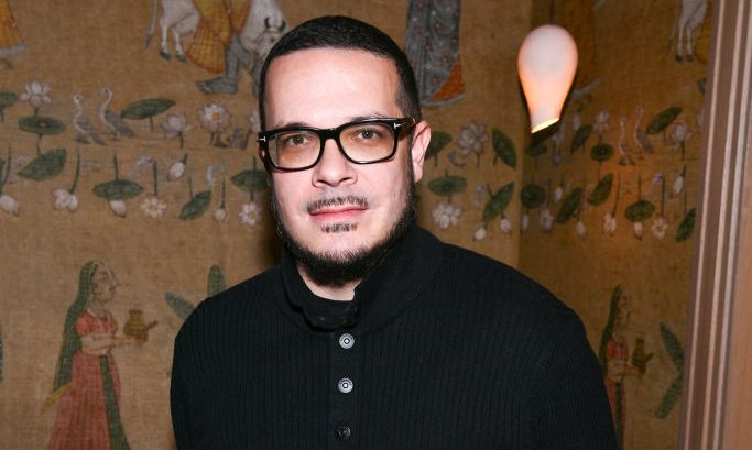Shaun King Once Dragged By The Right On Twitter, Black Folks Dont Care