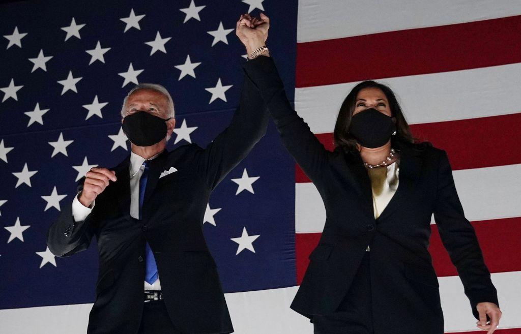 US-POLITICS-VOTE-DEMOCRATS