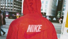 Nike x Supreme Fall/Winter 2020