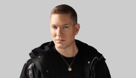 Joseph Sikora - Power IV