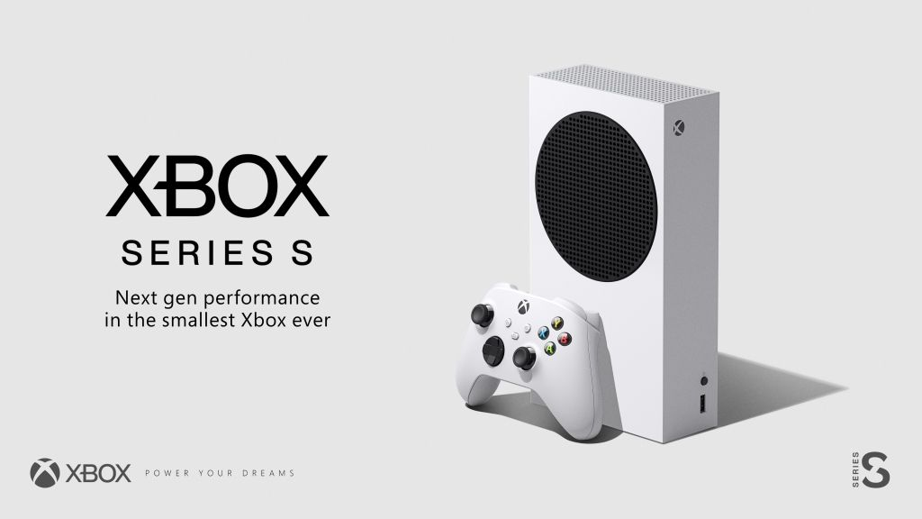 Microsoft Confirms Cheaper Xbox Series S, Sony Trends In Response