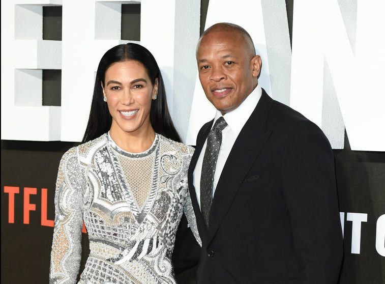 'The Defiant Ones' Special Screening - Red Carpet Arrivals