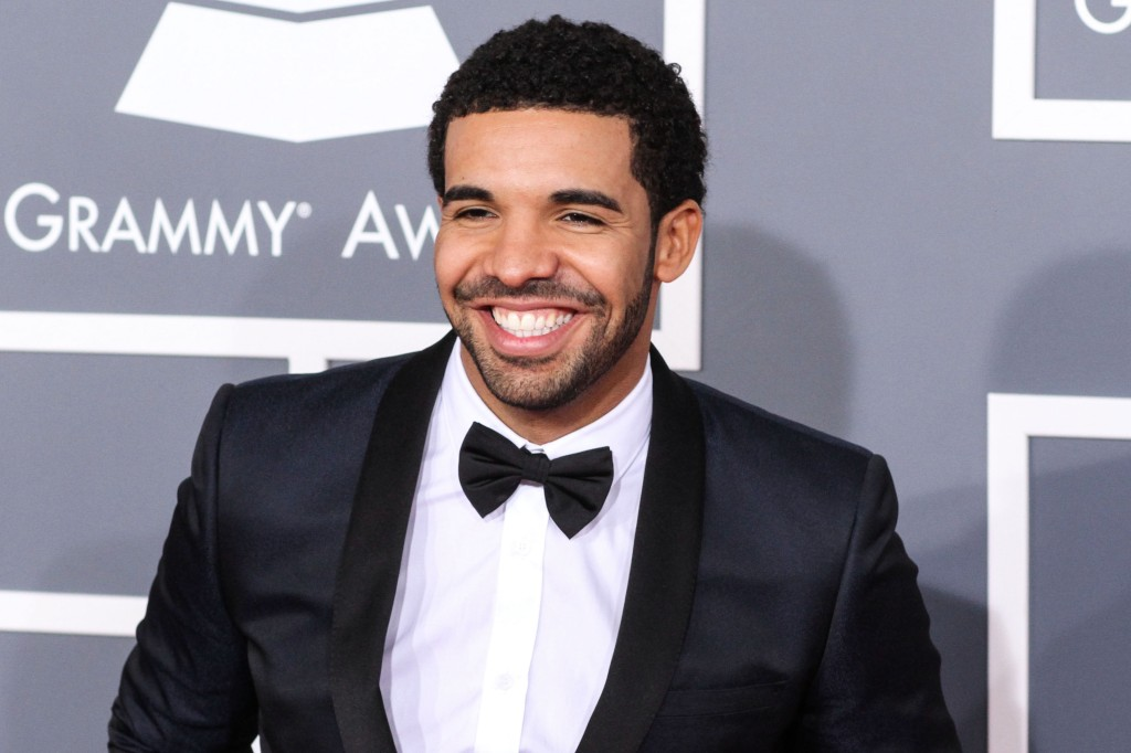 (FILE) Drake Makes Historic Debut at No. 1 on Billboard Hot 100 With 'Toosie Slide'. He becomes the...