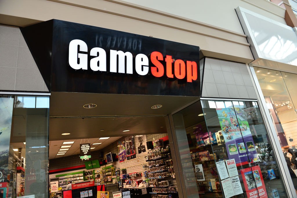 GameStop Will Offer PS5 & Xbox Seres X Payment Plan Options: Report