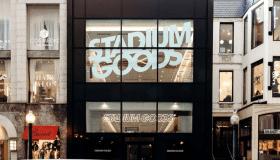 Stadium Goods x Chicago
