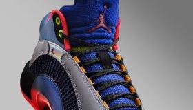 Air Jordan XXXV