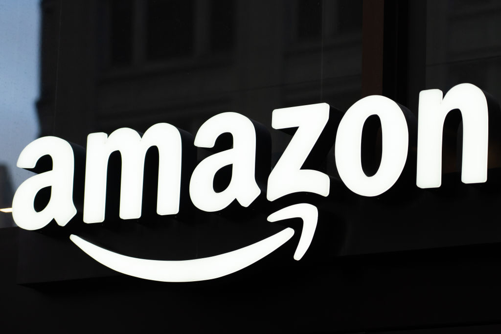 Amazaon Unveils Its New Gaming Service, Echo & More