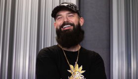 Paul Wall x Red Bull Sessions