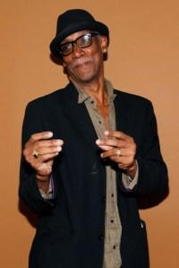 """Spike Lee..Ya Dig!"" Career Retrospective - 2014 American Black Film Festival"