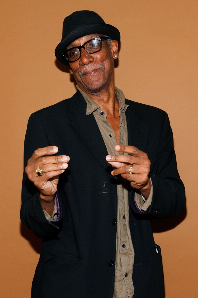 """Spike Lee..Ya Dig!"" Career Retrospective - 2014 American Black Film Festival"