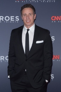12th Annual CNN Heroes