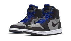 """Nike's Air Jordan 1 Zoom """"Esports"""""""