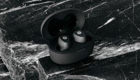Grado True Wireless In-Ears GT220