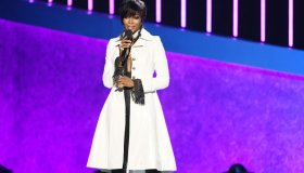 """62nd Annual GRAMMY Awards """"Let's Go Crazy"""" The GRAMMY Salute To Prince"""