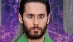 """""""Suicide Squad"""" - European Premiere - Red Carpet Arrivals"""
