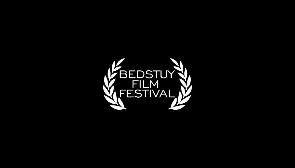 BedStuy Film Festival