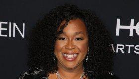 25th Annual ELLE Women In Hollywood Celebration