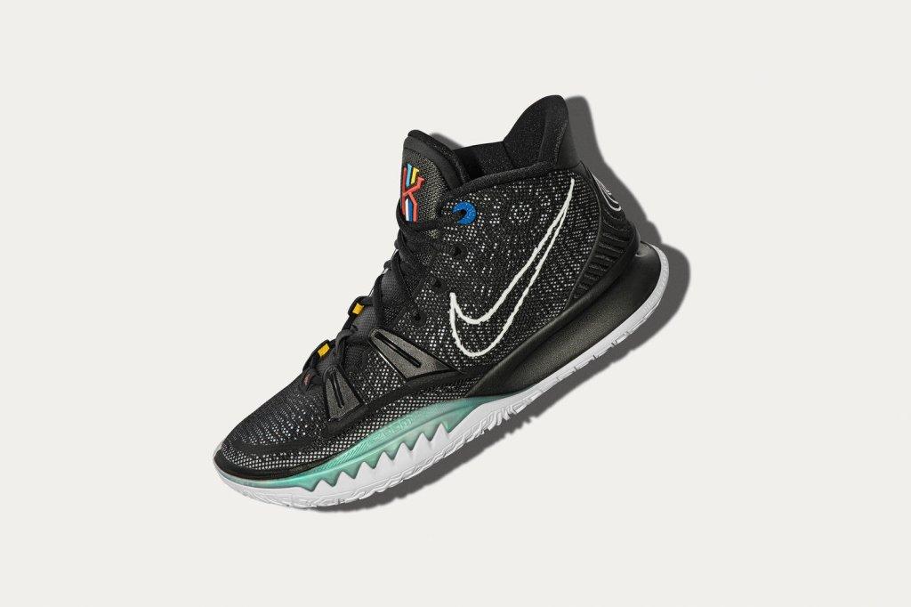 Nike Kyrie Irving 7