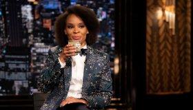 The Amber Ruffin Show - Season 1