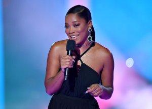 2020 MTV Video Music Awards - Show