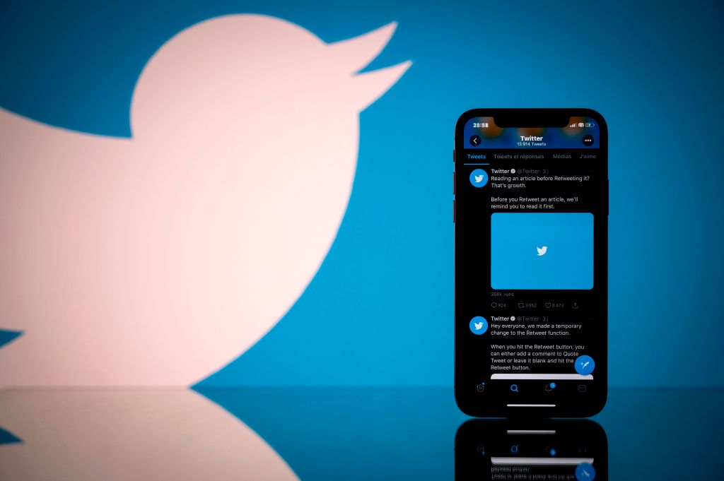Twitter Rolls Out New Fleets Feature Globally, Users Have React