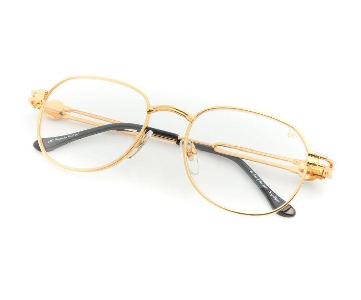 Vintage Frames VF Masterpiece Eyeglasses