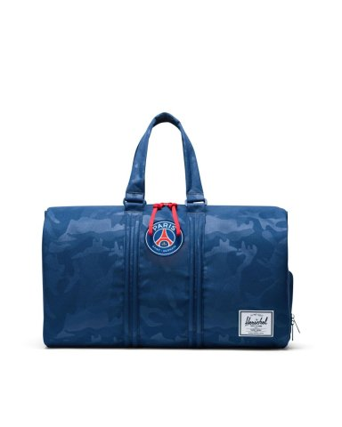 Herschel Novel Duffle PSG