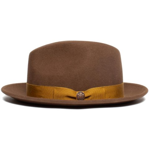 Goorin Bros Dean the Butcher Fedora
