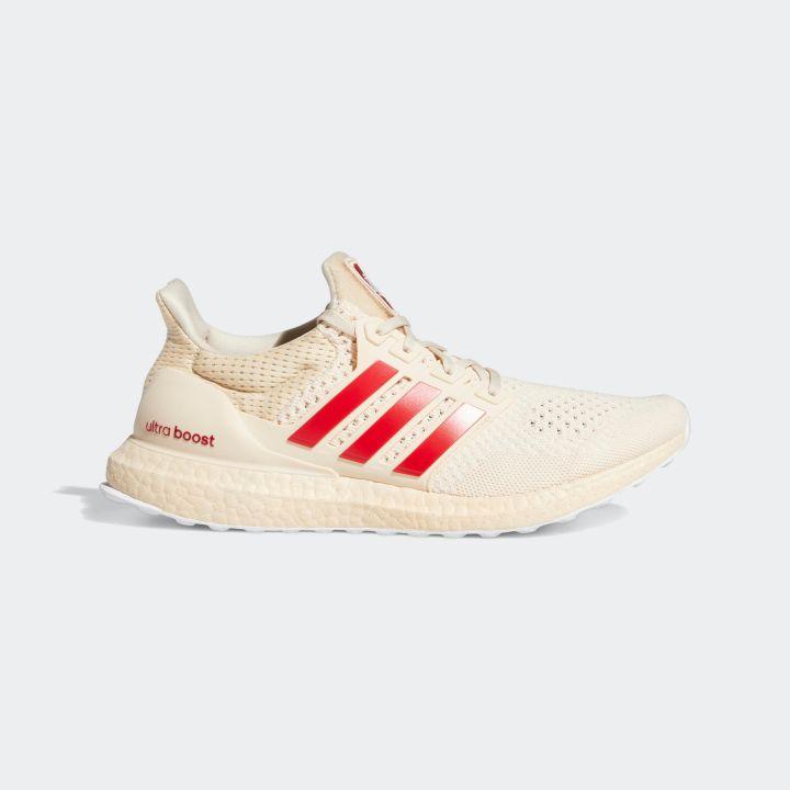 adidas Hoosiers UltraBoost 1.0 DNA Sneakers