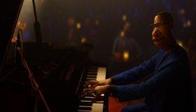 Disney and Pixar film 'Soul'