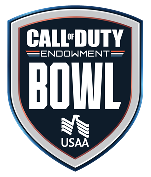Call of Duty Endowment Announces Second Annual C.O.D.E. Bowl
