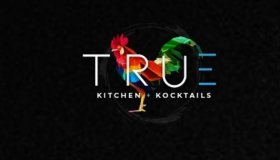 True Kitchen + Kocktails