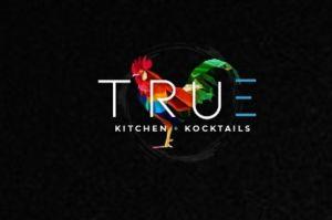True Kitchen + Kocktails