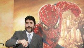 """Spider-Man 2"" Los Angeles Premiere - Arrivals"