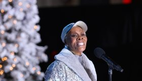 88th Annual Hollywood Christmas Parade