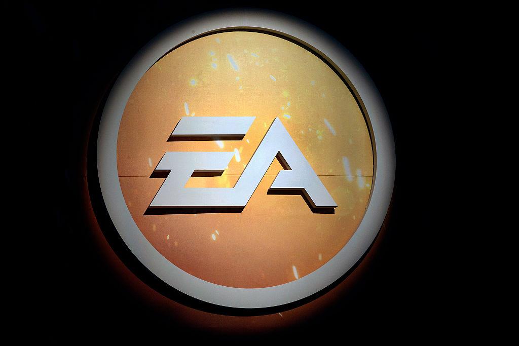 EA Announces $1.2 Billion Acquisition of 'DiRT' Developer Codemasters