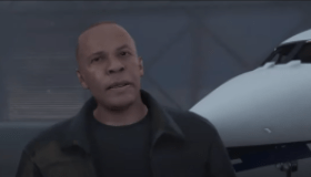 GTA V: The Cayo Perico Heist