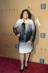 """Harriet"" Washington DC Premiere"