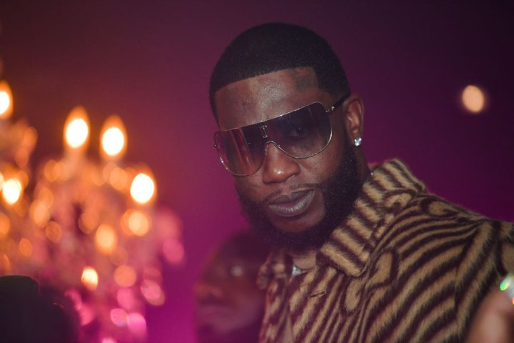 Official Versuz After Party Hosted By Young Jeezy And Gucci Mane