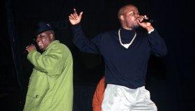 "Bay Area Music Awards - 1997 ""n""t""t""t""t""t""t""t""t""t""n"