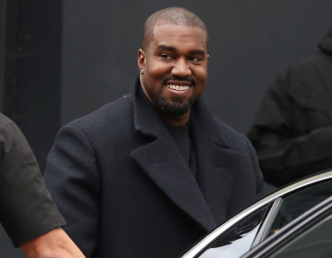 Ex-Nintendo President Reggie Fils-Aimé Details Meeting With Kanye West