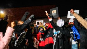 US-RACISM-POLICE-KILLING